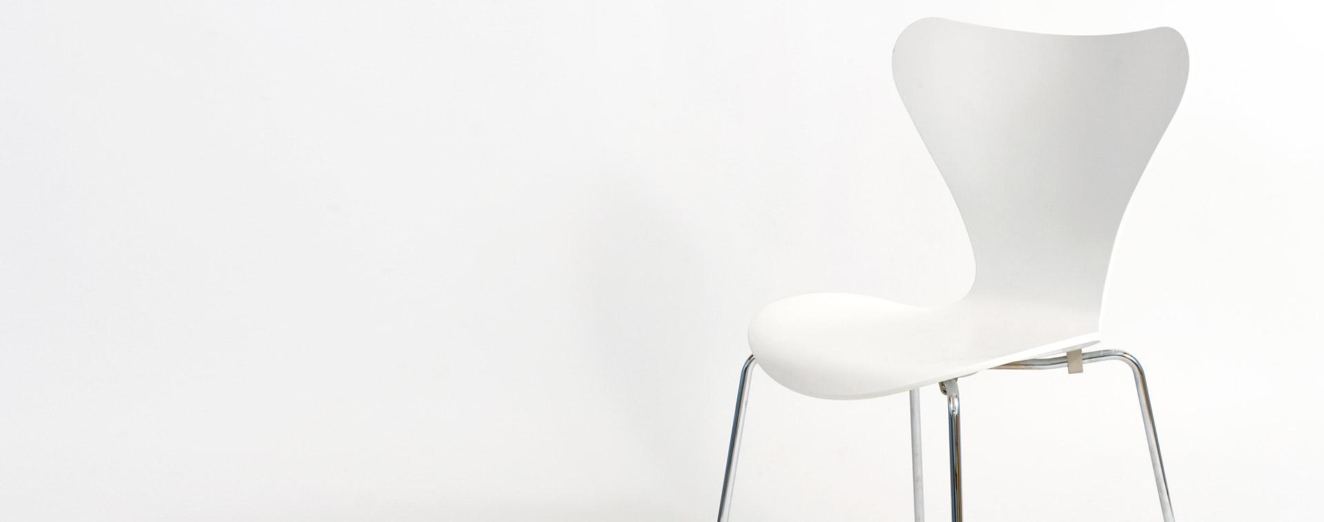 Beautiful Furniture For Beautiful Spaces.