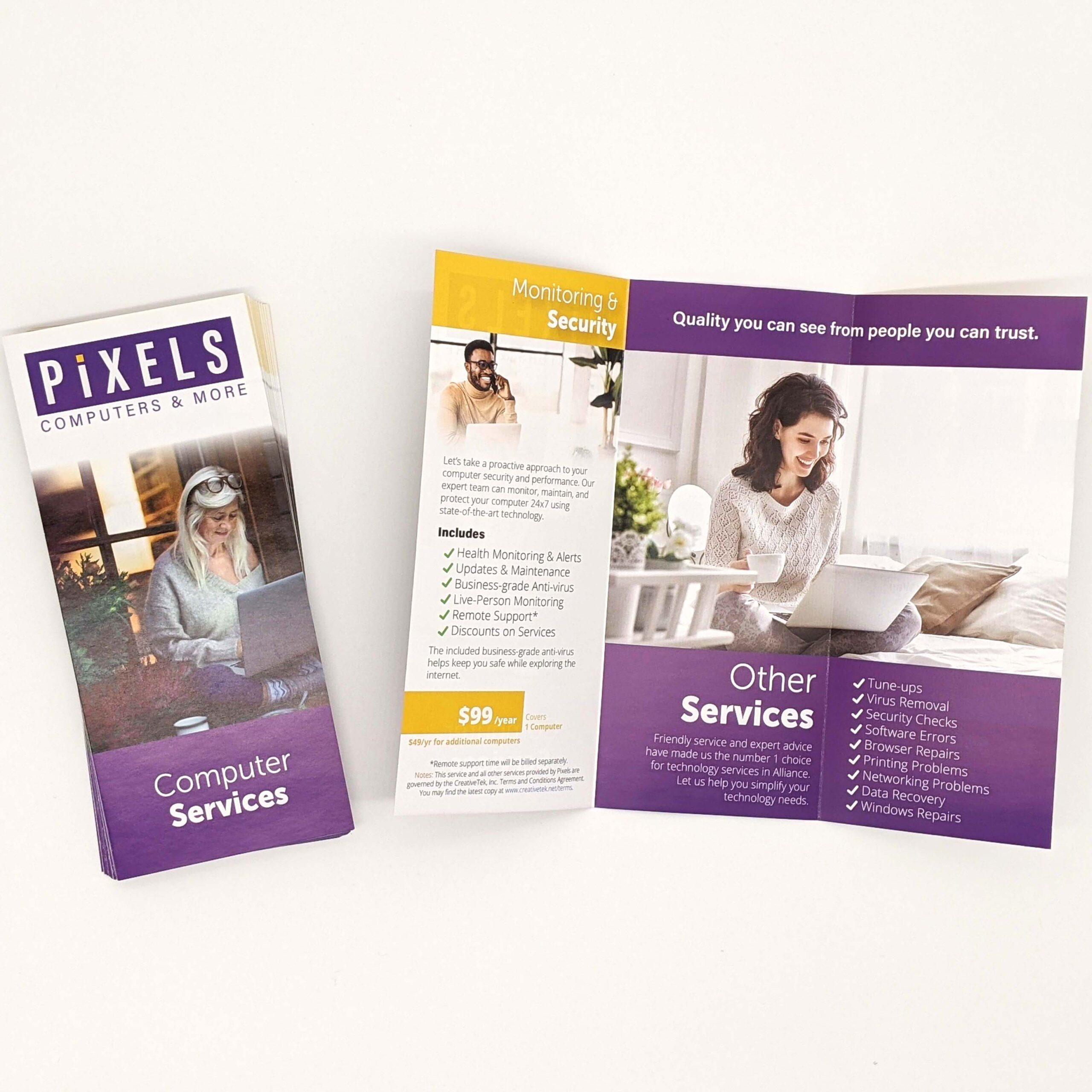 Brochure-1-535