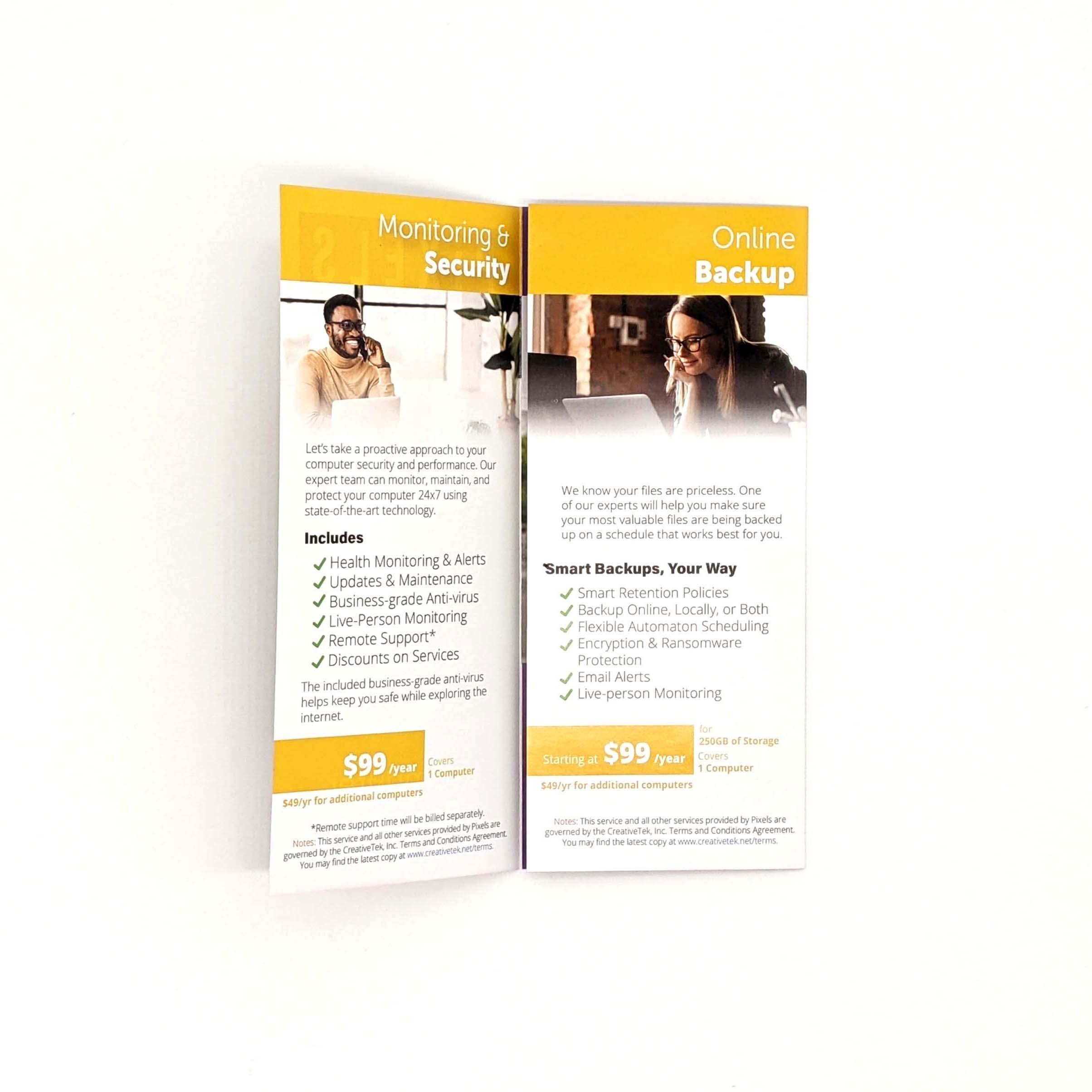 Brochure-3-535