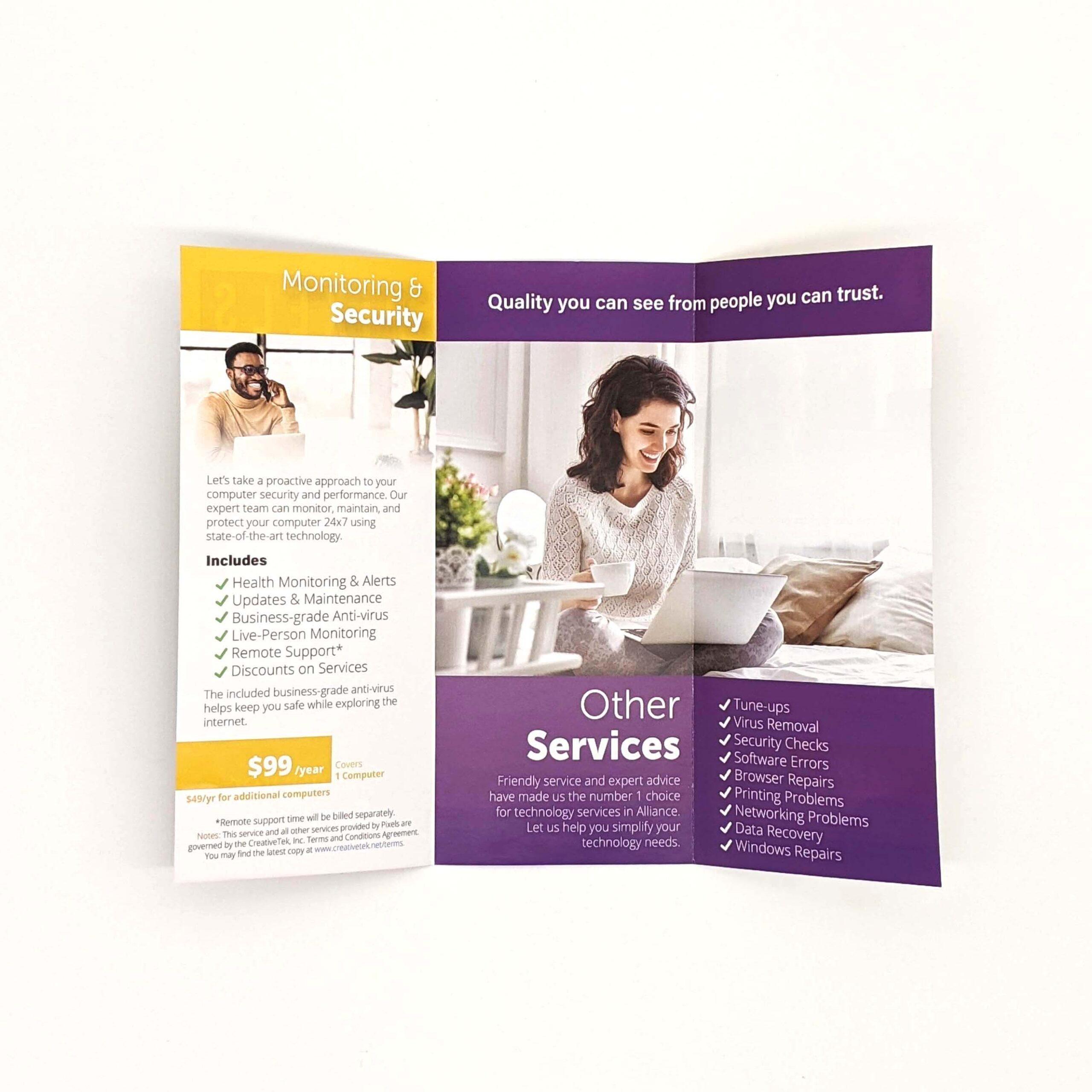 Brochure-4-535